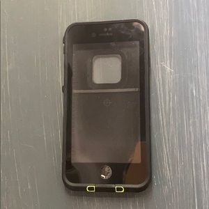 Lifeproof Phone Case for iPhone 8